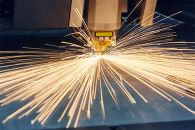 What Is A CNC Plasma Cutter?